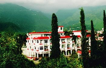 hotel-the-vaishno-devi