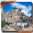 Leh City Tour