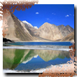 Srinagar Tour with Leh Kargil